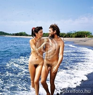 Matchless theme, kona hawaii nude beach think