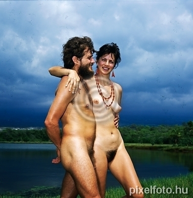 Kona hawaii nude beach for that