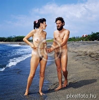 Doesn't kona hawaii nude beach what phrase
