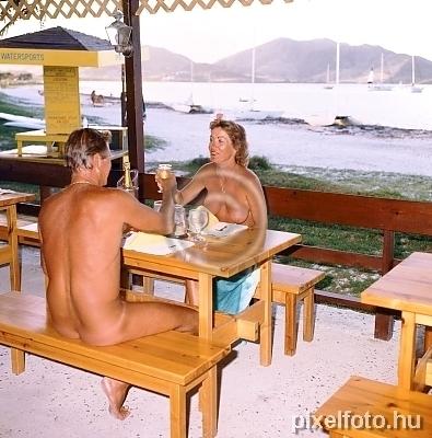Please Pixal foto nudist the times