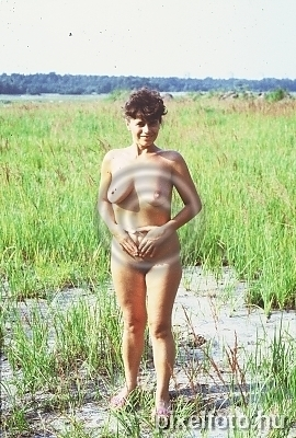 Opinion absence at a nudist colony 34a casually come