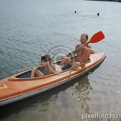 And Pixal foto nudist wife. Happy